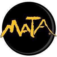 Mata Beer Logo