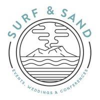 Surf-Sand-Logo-RGB-100-200x200_77db0d3987e6cc78620ca269d718adf6