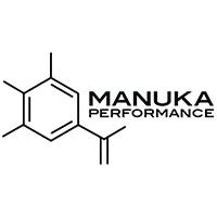 manukaPerformance